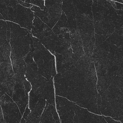 Black Marble Effect Floor Tiles Perfect Full Image For Dark