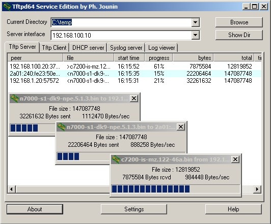 Software I Use Every Day | The Networking Nerd