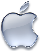 Software I Use Every Day – OS X Edition | The Networking Nerd