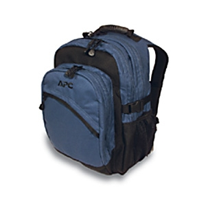 ece5f9368 The 2005 Cisco Live bag was amazing, simply put. So amazing that I didn't  even go to the conference and I still had to have one. The reference design  for ...