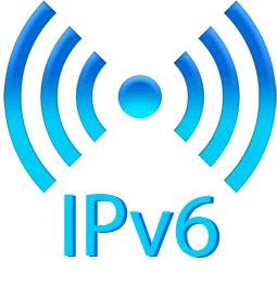 IPv6WiFi