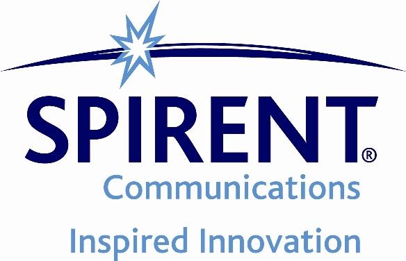 Spirent Logo_1