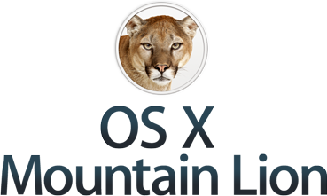 OS X 10 8 Mountain Lion – Review | The Networking Nerd