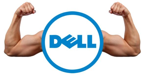DellFlex