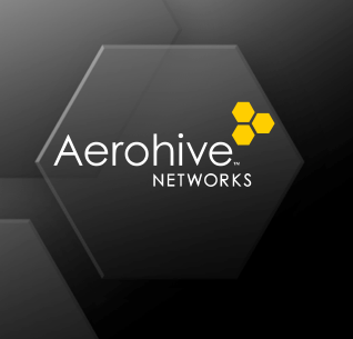 Aerohive Is Switching Things Up | The Networking Nerd