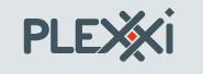 Plexxi Logo