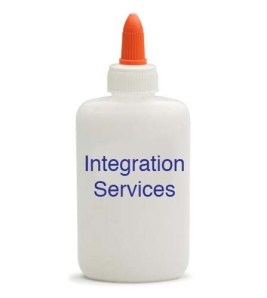 IntegrationGlue