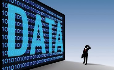 data-illustration