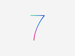 wwdc-13-apple-reveals-ios-7