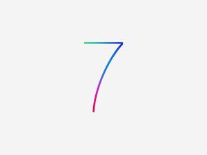 wwdc-13-apple-reveals-ios-7
