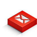 mail_color02_128x128
