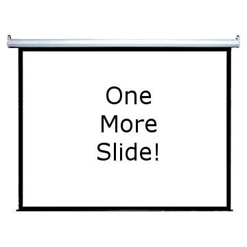 OneMoreSlideScreen