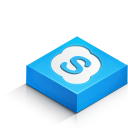 skype_color02_128x128