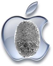 silver-apple-thumb