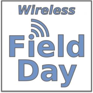 WFD-Logo2-400x398
