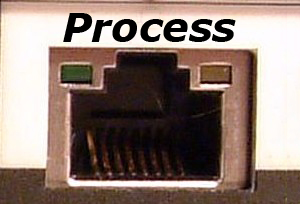 rj45process