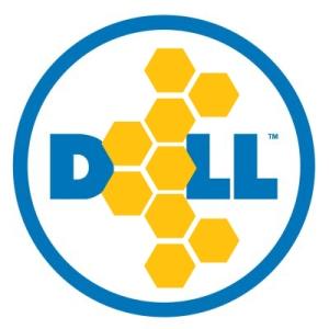 DELL-Aerohive-Logo