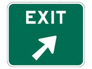 MSP-exit-strategy-300x225