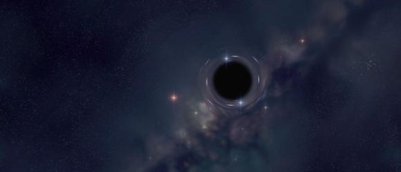 black_hole1