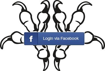 FBTalons