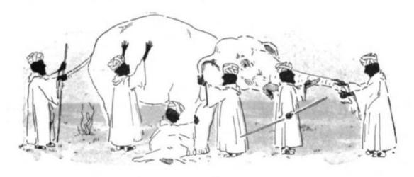 Blind_men_and_elephant3