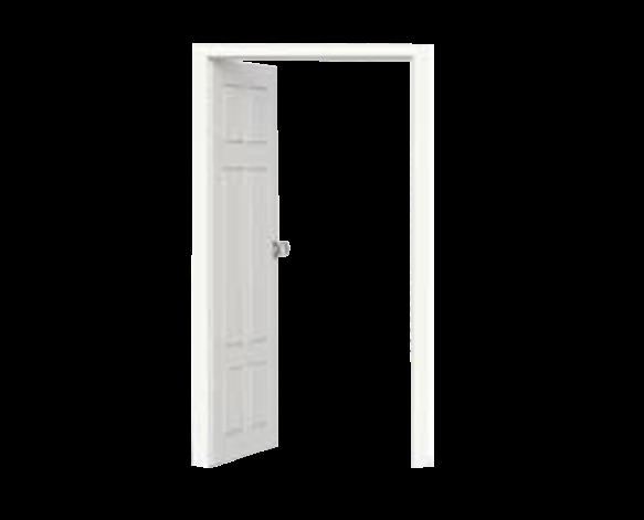 Open Door from http://viktoria-lyn.deviantart.com/