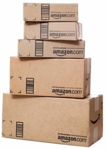 amazon-com-boxes