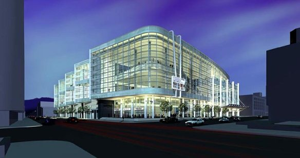 moscone1