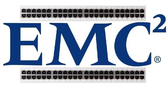 EMCnetwork