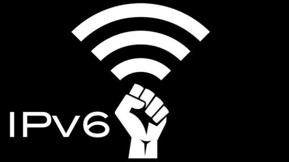 IPv6Revolution