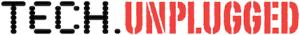 techunplugged-logo