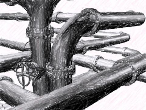 wc_pipeline sketch