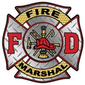 FireMarshal