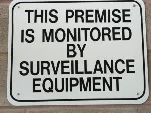 premises-not-premise-300x225