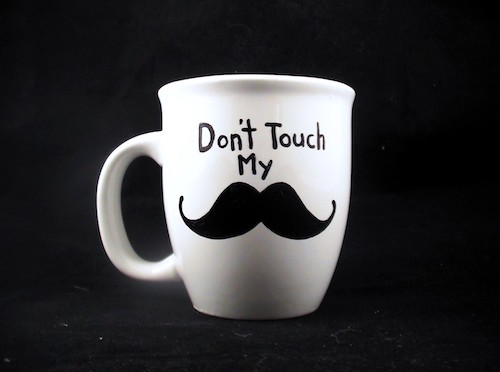 dont-touch-my-mustache