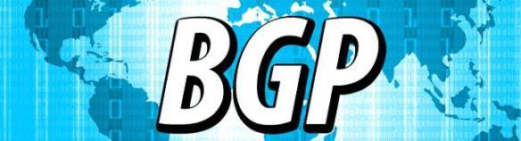 BGP | The Networking Nerd