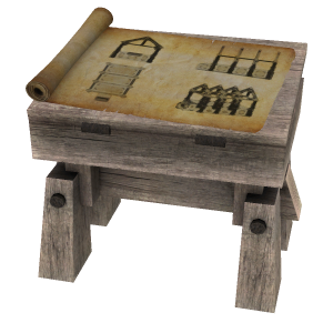 hearthfire_draftingtable