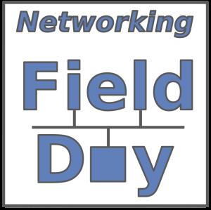 nfd-logo