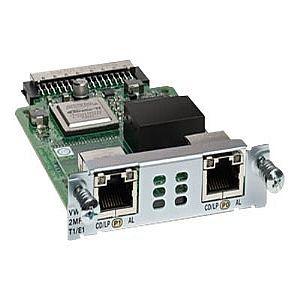 ehwic-2-ports-t-1-e-1