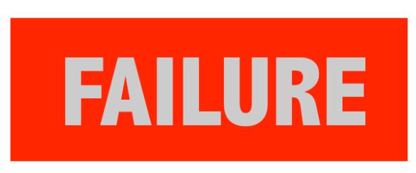 failure-pic-1