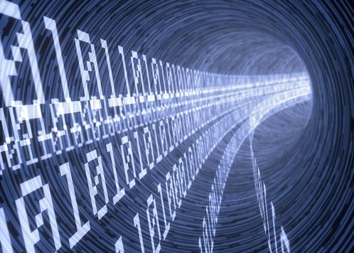Tofino | The Networking Nerd