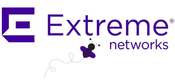 aerohive | The Networking Nerd