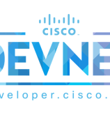 Cisco and the Two-Factor Two-Step | The Networking Nerd
